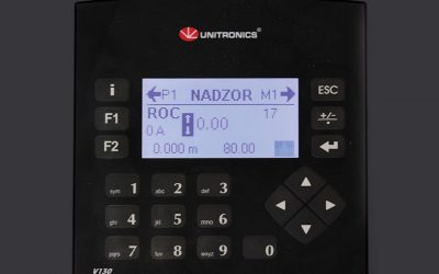 MEBOR SYSTEM Automatik Steuerung V130