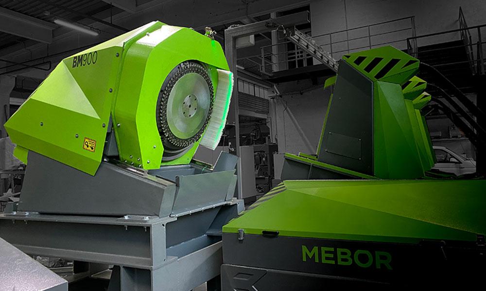 bm-900-mebor